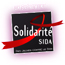 Solidarit� Sida